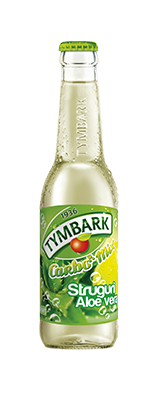 TYMBARK CARBOMIX